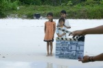 laskar20pelangi-behind20the20scenes200