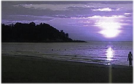 mmbc beach