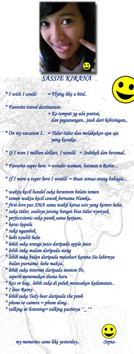 profil-rana-5-copy1
