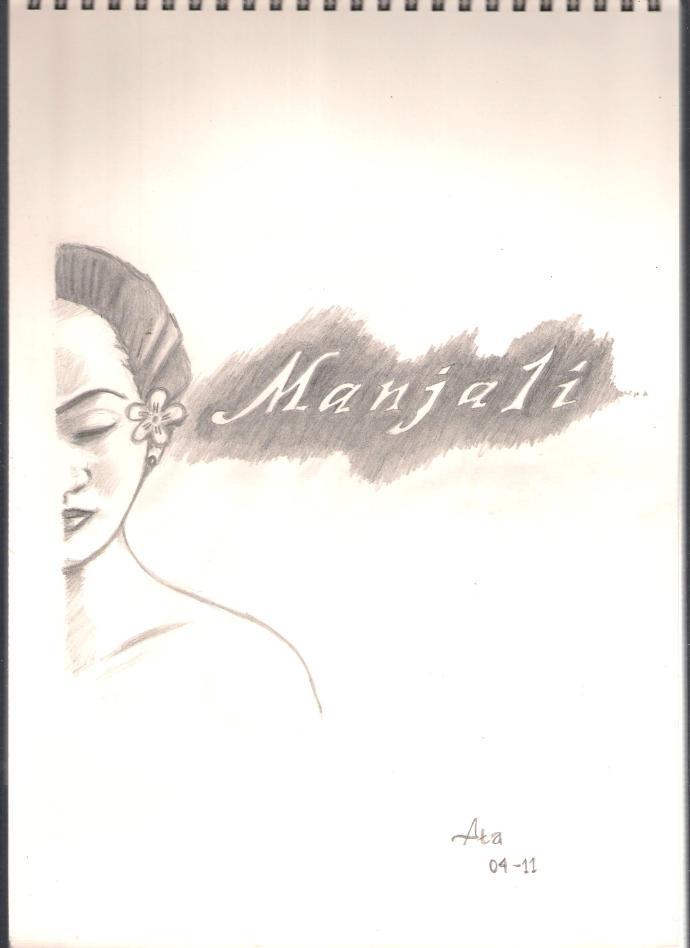 Ratna Manjali  -AtA-